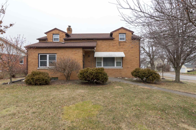 1165 E Fairview, South Bend, IN 46614 - #: 202007164