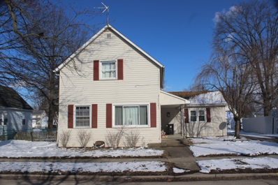 133 S 11th, Decatur, IN 46733 - #: 202007366
