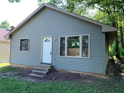 54855 Edgewater, South Bend, IN 46628 - #: 202007384