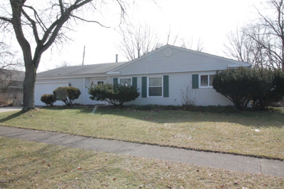1904 Ridgedale, South Bend, IN 46614 - #: 202007668