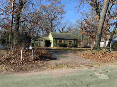 55189 Moss, South Bend, IN 46628 - #: 202007674