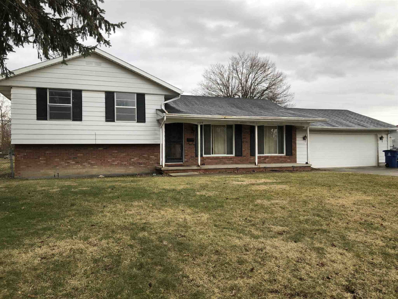 1509 W 8TH, Marion, IN 46953 - #: 202007935