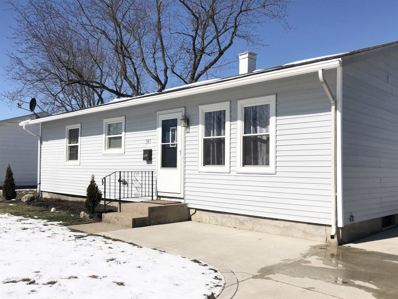 303 Corwin, Fort Wayne, IN 46816 - #: 202008062