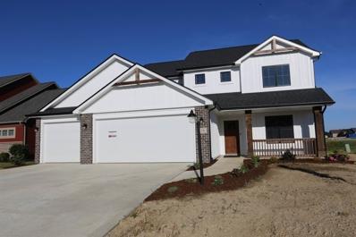 138 Begonia, Fort Wayne, IN 46814 - #: 202008397