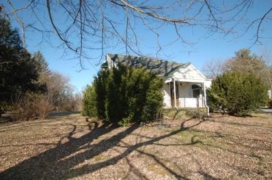 411 N Kimble, Bloomington, IN 47404 - #: 202008513