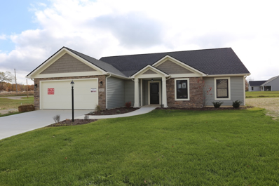 830 Sienna, Angola, IN 46703 - #: 202008705