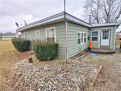 40 Lane 133 Turkey Lake, Lagrange, IN 46761 - #: 202008802