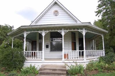 119 S Jefferson, Worthington, IN 47471 - #: 202008824