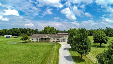 53150 State Road 13, Middlebury, IN 46540 - #: 202008942