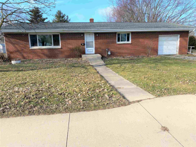 739 Dowling, Kendallville, IN 46755 - #: 202008961