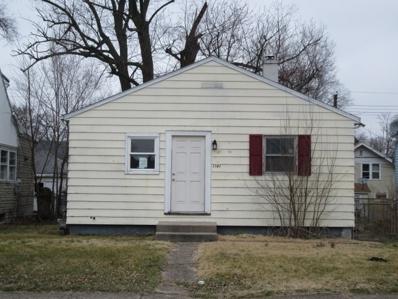1141 E Calvert, South Bend, IN 46613 - #: 202009040