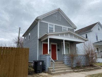 2011 Hoagland, Fort Wayne, IN 46802 - #: 202009072