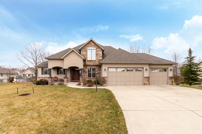 51252 Windy Willow, South Bend, IN 46628 - #: 202009091