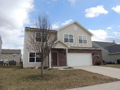 4025 Thompson, Marion, IN 46953 - #: 202009141