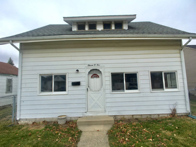 1105 S 22nd, New Castle, IN 47362 - #: 202009203