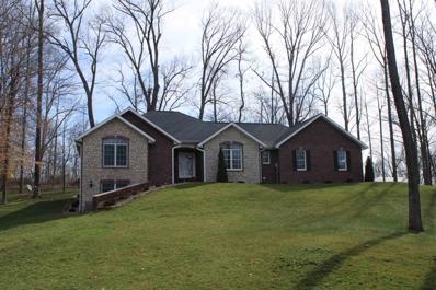 117 Ridge View, Springville, IN 47462 - #: 202009242