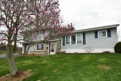 3707 Oak Leaf, Bloomington, IN 47403 - #: 202009348