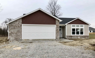 4295 Palace, Fort Wayne, IN 46808 - #: 202009509