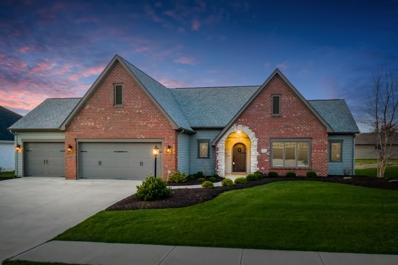 223 Elderwood, Fort Wayne, IN 46845 - #: 202009619