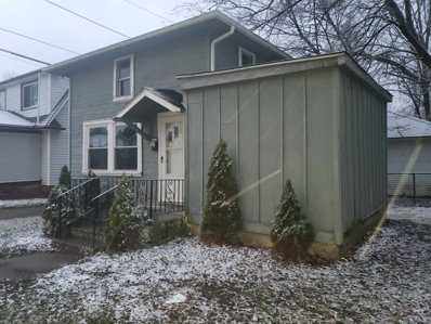 3616 Smith, Fort Wayne, IN 46806 - #: 202009635