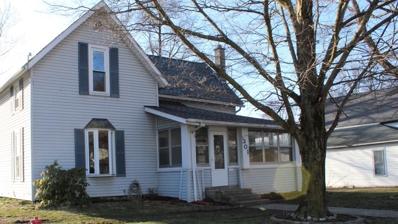 301 N Main, Syracuse, IN 46567 - #: 202009674