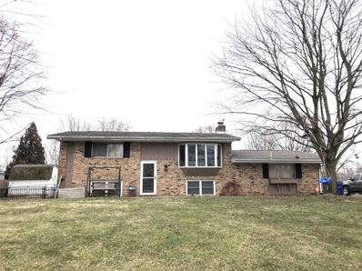 3113 Oxford, Kokomo, IN 46902 - #: 202009895