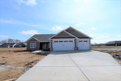 1133 Chesapeake Cove, Lafayette, IN 47909 - #: 202010109