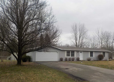 2616 E Robby, Warsaw, IN 46580 - #: 202010116