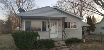 2221 W 12TH, Marion, IN 46953 - #: 202010174
