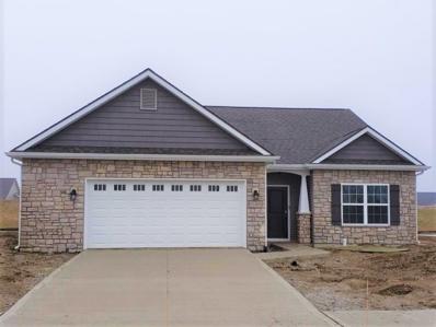 13483 Crescent Ridge, Fort Wayne, IN 46814 - #: 202010512