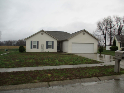 1034 W Cobblefield, Rockport, IN 47635 - #: 202010551