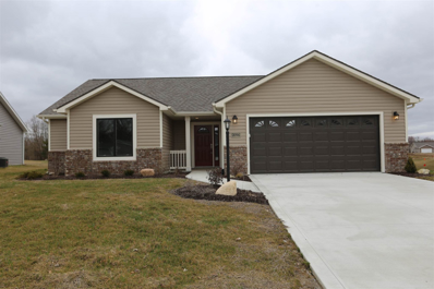 2096 Rittenhouse, Huntertown, IN 46748 - #: 202010563