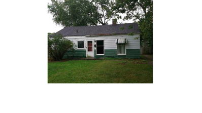 314 Luelde, South Bend, IN 46614 - #: 202010648