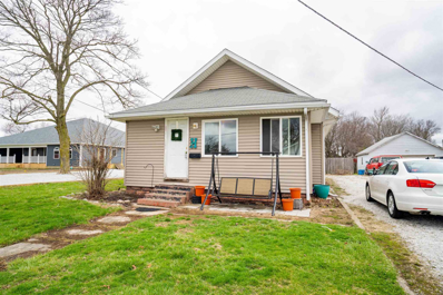 1910 W 2ND, Marion, IN 46952 - #: 202010703