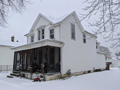 1057 Swinney, Fort Wayne, IN 46802 - #: 202010717