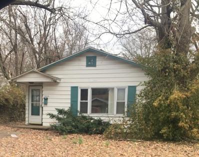 1666 Hawthorne, Evansville, IN 47714 - #: 202010735