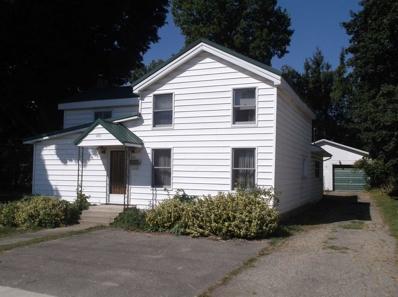 410 S Poplar Street, Lagrange, IN 46761 - #: 202010748