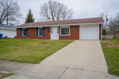 1810 W Wilno, Marion, IN 46952 - #: 202010838