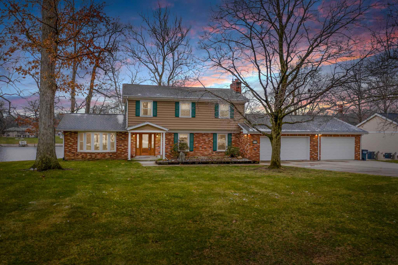 616 North Shore, Kendallville, IN 46755 - #: 202010952