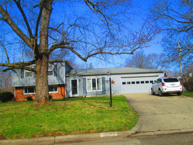 3526 Indianbrook, Lafayette, IN 47909 - #: 202011043