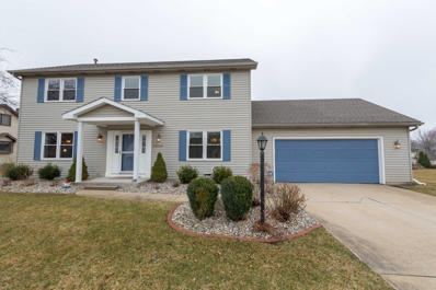 53230 County Murray, Granger, IN 46530 - #: 202011060