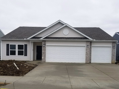 2921 Poinciana (Lot #262), West Lafayette, IN 47906 - #: 202011069