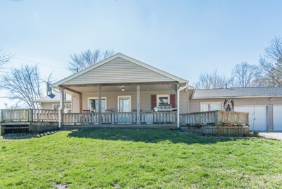 1460 S Smith, Bloomington, IN 47401 - #: 202011095