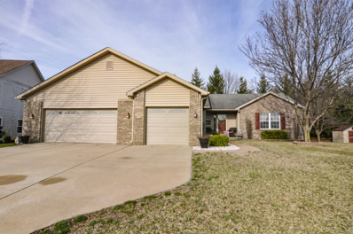 20 Watercrest, Lafayette, IN 47909 - #: 202011313