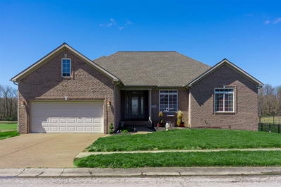 13 Quail Crossing, Boonville, IN 47601 - #: 202011483