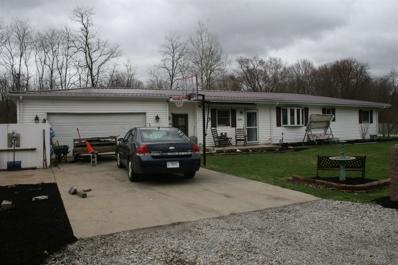 57332 Cottage Grove, Osceola, IN 46561 - #: 202011617