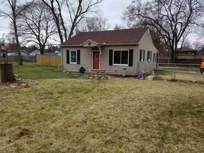 51035 Forestbrook, South Bend, IN 46637 - #: 202011779