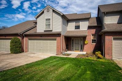 1634 Village, Evansville, IN 47725 - #: 202011801