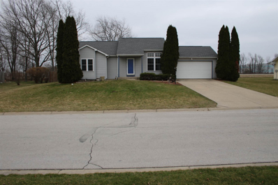 51446 Righter, South Bend, IN 46628 - #: 202011868