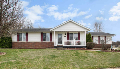 53812 Westmoreland, South Bend, IN 46628 - #: 202011939